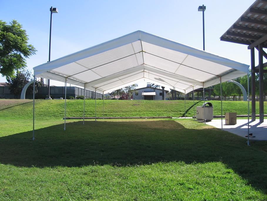 valance tarps marcos canopies inc. Black Bedroom Furniture Sets. Home Design Ideas