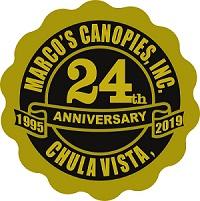 marcos-canopies-chulavista-california