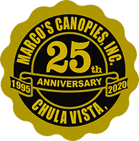 marcoscanopies-25th-200